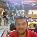 Miguel sanchez Torres - almeria