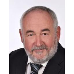 Hans-Peter Grün