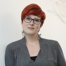 Simone Feth's profile picture