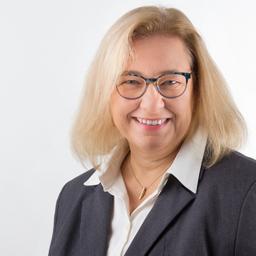 Annette Dietzel's profile picture