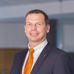 Thomas Gensch's profile picture