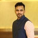 vishal sharma - Gurgaon
