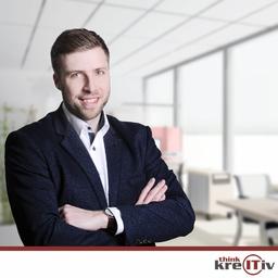 Rainer Witt's profile picture
