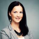 Daniela Nagel - Wien