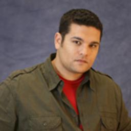 Ryan Shewchuk - Bureau 149 - Las Vegas
