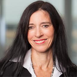 Anne Hellermann - Pierre Fabre Pharma GmbH - Freiburg im Breisgau