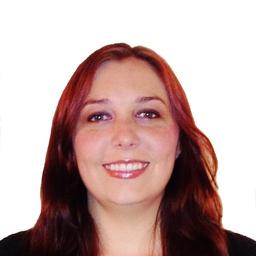 Andrea Geisler - Inlingua - Gainesville