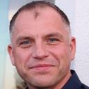 Peter Haase - Nordenham