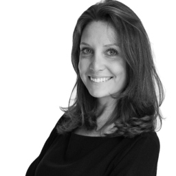 Christina Viebranz-Deisner