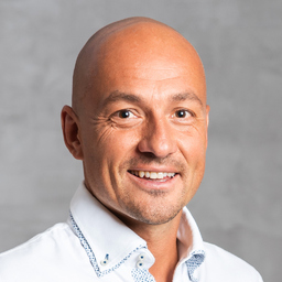 Florian Goette