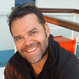 Pascal Köstinger - GEWA Stiftung für berufliche Integration - Zollikofen