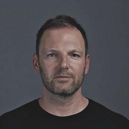 Tobias Espig - Google - Munich