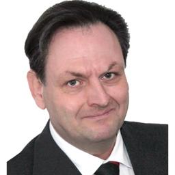 Kai Rost - KRquadrat Marketing - Harpstedt
