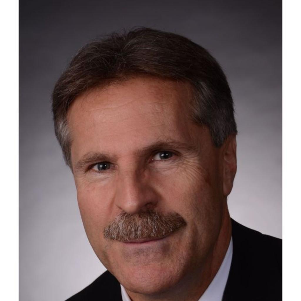Markus Allenspach's profile picture