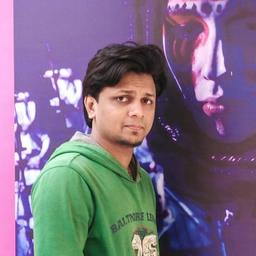 Ing. MD MOBINUR RAHMAN