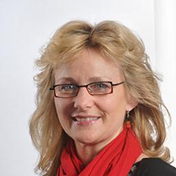 Marion Schusser - Global Werbeagentur GmbH Nürnberg - Nürnberg