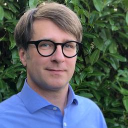 Frank-Michael Rommert