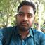 Truth Kalaiselvam - Coimbatore