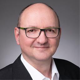 Gabriel Affentranger - BridgeStep AG - ein Unternehmen der www.streamline-group.ch - Zürich, Stein am Rhein, Winterthur, Schaffhausen
