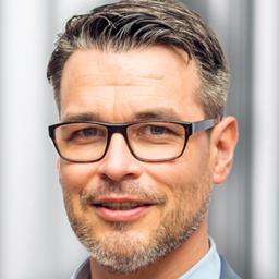 Michael Neuber - Bundesverband Digitale Wirtschaft (BVDW) e.V. - Berlin