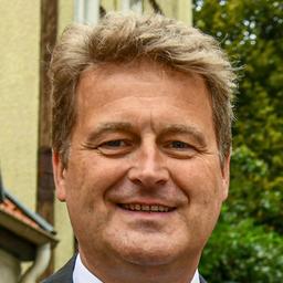 Rolf Blumer's profile picture