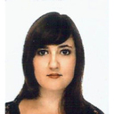 Sara Gómez Pascual - Barcelona