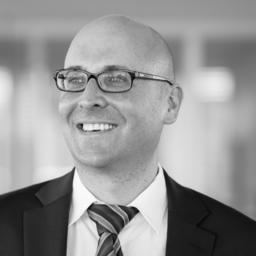Stefan Peters - iSP Global Tax, Stefan im Schlaa & Stefan Peters, RA & StB, PartG - Düsseldorf