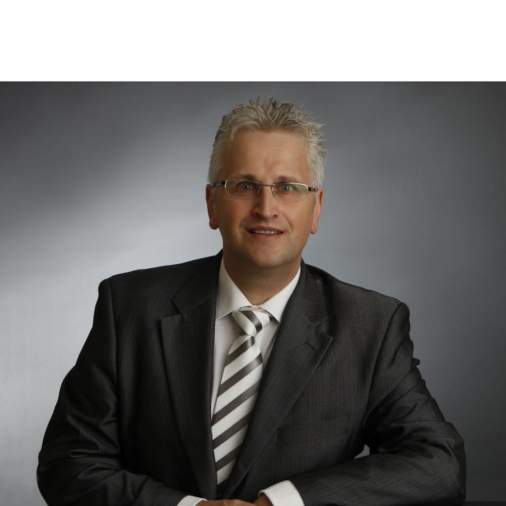 Christoph loth regionalgesch ftsstelle deutsche for Ingenieur holztechnik