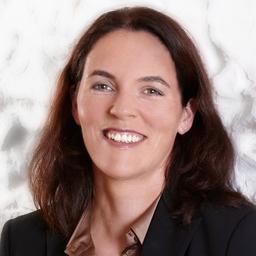 Sandra Brischwein