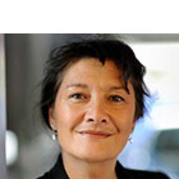 Dr. Yvonne Thyen