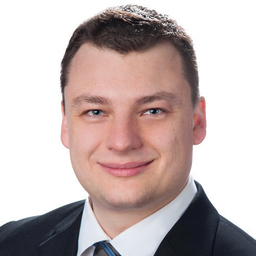 Rafael Kansy - Ecodia GmbH und Co KG - Grünwald