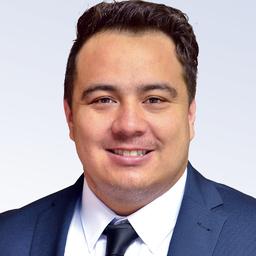 Christian Helmerich's profile picture
