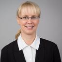 Claudia Fuchs - Berlin