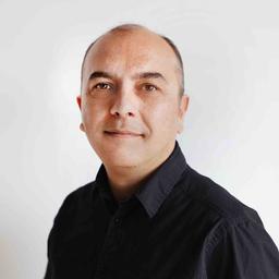Mehmet Akca's profile picture