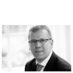 Andreas Quistorf - Cantel Germany GmbH - Hamburg