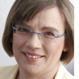 Ingrid Neyen - KEYMILE - Mönchengladbach