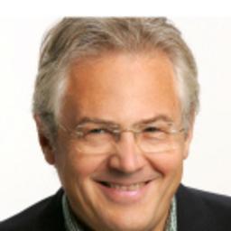 Dr. Anselm Görres's profile picture