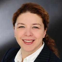 Dr. Simla Basar-Maurer