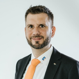 Christian Albiez's profile picture