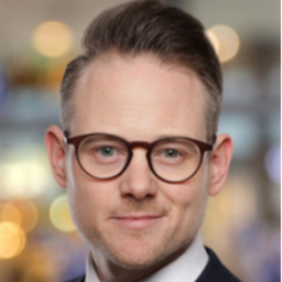 Kim Timon Fischer - KPMG AG Wirtschaftsprüfungsgesellschaft - Essen