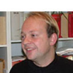 Carsten Jahn Bilder News Infos Aus Dem Web
