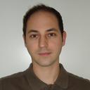 Thomas Pabst - Andritz