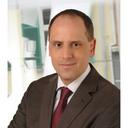 Peter Moritz - Graz