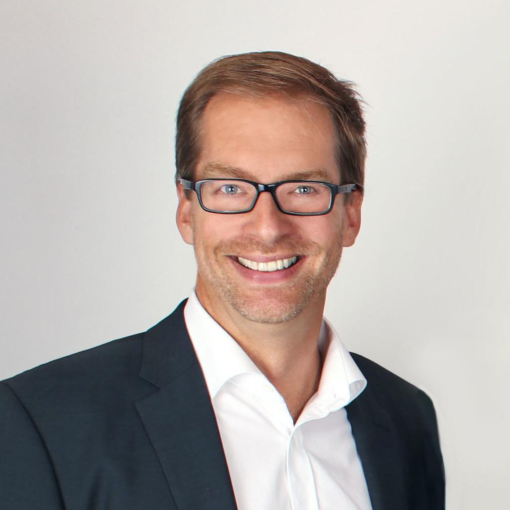Stefan Guhlke's profile picture