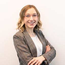 Wegener Paderborn wegener organisatorin aufbau und ablauforganisation