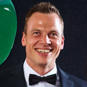 Michael Stahl - Buchen