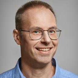 Dr Torsten Schopf - Privatärztliche Gemeinschaftspraxis Günter Hartner + Dr. Torsten Schopf - Stuttgart