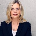 Nicole Klein - Aschaffenburg