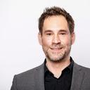 Stefan Frisch - Bonn