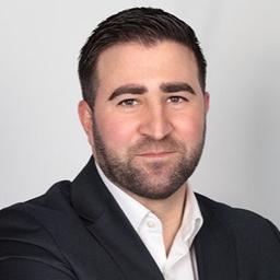 Aziz Baykuler's profile picture